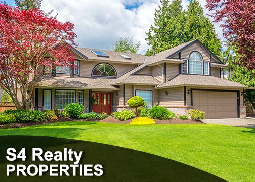s4-realty-properties